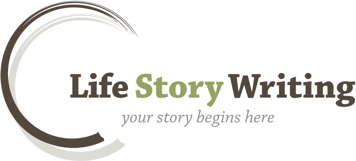life writing From keeping a daily diary to embarking upon a memoir, from flash fiction to a full -length novel, writing can help us to shape narrative from chaos as a tried and.