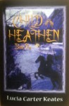 HeathenBook