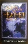 HeathenBook
