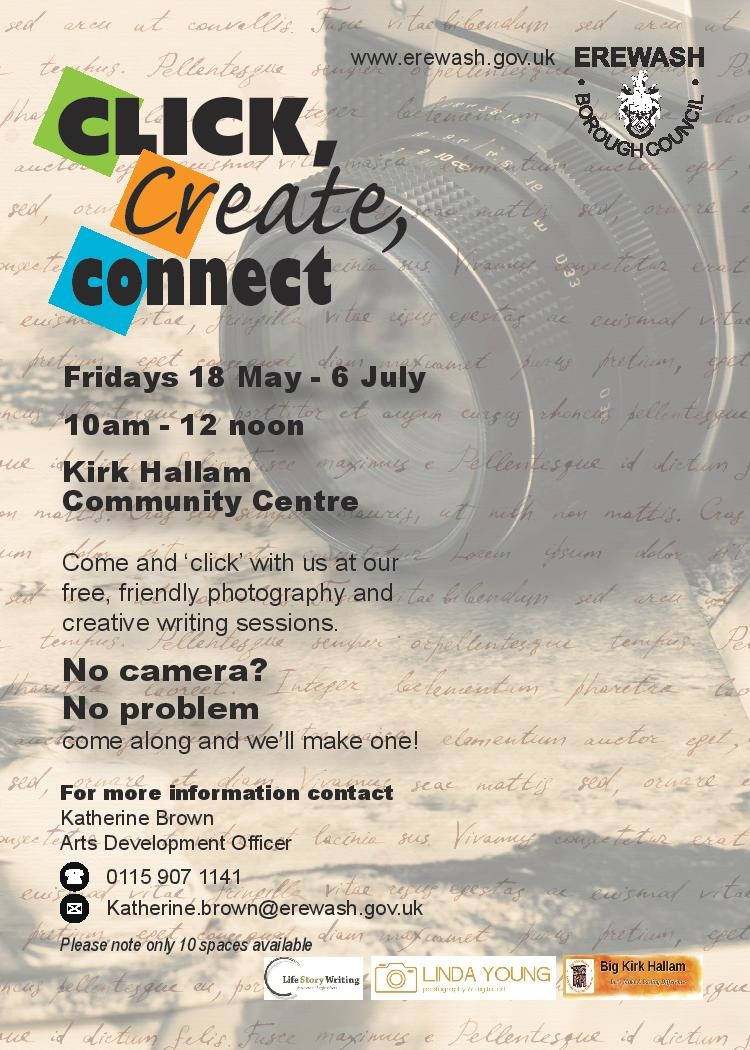 Photography and Writing workshops_flyer FINAL jpeg